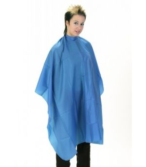 PEINADOR IMPERMEABLE LARGO