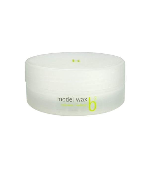 Cera model wax fuerte Broaer