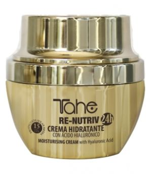 Crema tahe re-nutriv hidratante 50ml