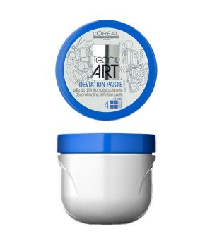 Tecniart new deviation paste 100ml
