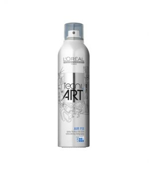 Tecniart new spray air fix 250ml