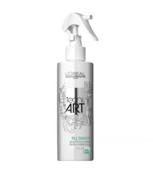 Tecniart volume architect 150ml