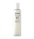 Permanente new wave 100ml