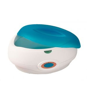 Fundidor parafina heater little