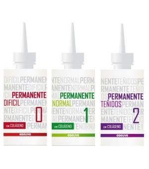 Permanente eseuve 100ml