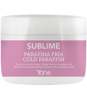 Parafina fria sublime 300ml