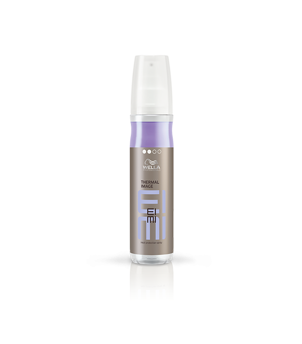 Thermal image protector termico eimi 150ml