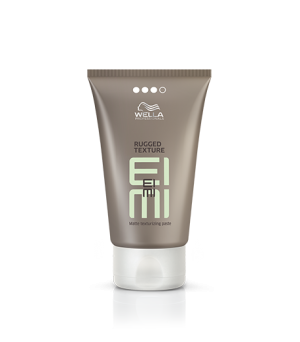 Rugged texture eimi 75ml