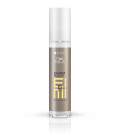 Shimmer delight gel extrafuerte eimi 40ml