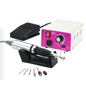 Micromotor sibel nails nelson 25.000 rpm