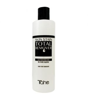 Quitamanchas tinte Tahe Total remover