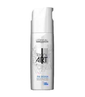 Tecniart new spray fix design 200ml