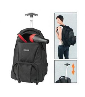 Maleta/Mochila backpack