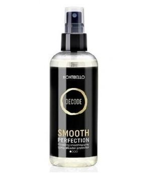 Spray Alisador Protector Decode Smooth Perfection 200ml