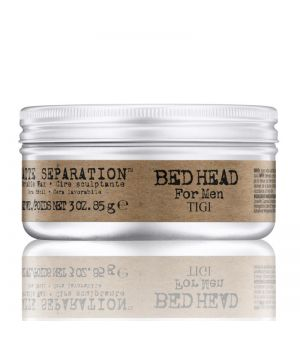 Cera matte separation workable wax Tigi