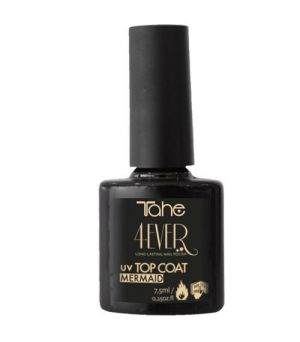 Top coat Mermaid 4-Ever Tahe