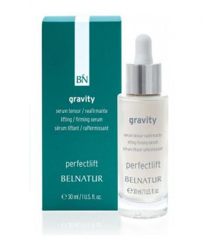 Serum Gravity perfect lift Belnatur
