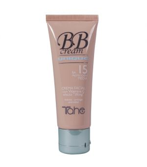Crema TAHE BB-Cream Unique