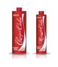 Pack duo Cola champú y mascarilla