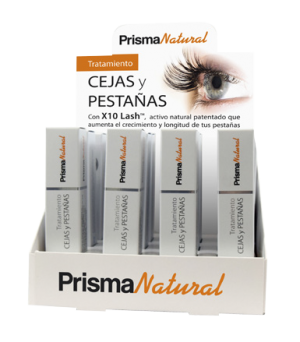 Serum de pestañas prisma 5 ml