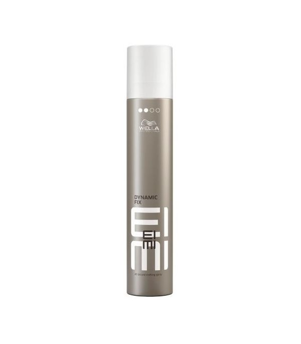 Dynamic fix 500 ml Eimi