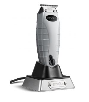 Maquina cortapelo T-Outliner Cordless Andis