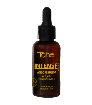 Acido ferulico intense 30ml Tahe