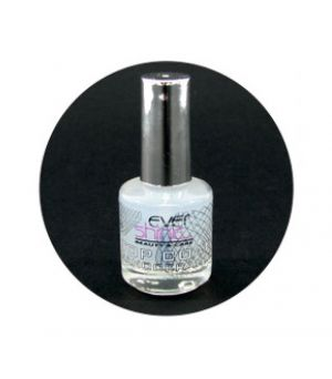 Evershine top coat nanoceramic