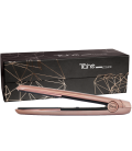 Plancha thermostyling millenium 2.0 Rosa Tahe