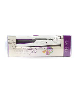 Plancha eseuve travel xs