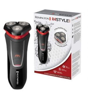 Remington R4 Style Series R4000