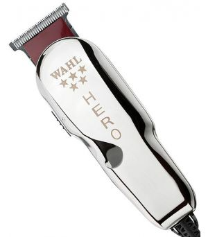 MAQUINA CORTAPELO WAHL HERO TRIMMER