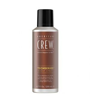 AMERICAN CREW BOOST SPRAY 200ML