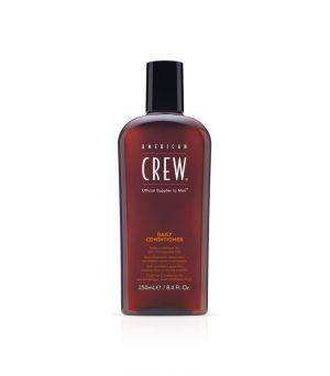 AMERICAN CREW DAYLY CONDITIONER 250ML