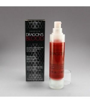 Dragon's Blood Essence Anti Edad y Anti Estrías 100 ml Dietesthetic
