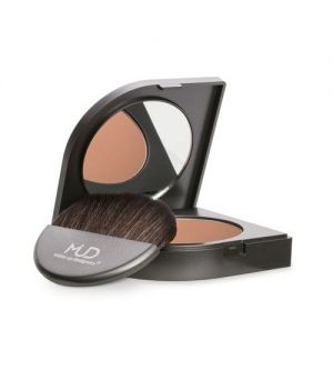 Polvos Bronceadores Bronzers Endless Summer MUD Make-Up Designory. Version Profesional