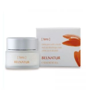 Tens 50ml essential-belnatur