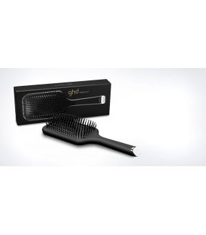 Cepillo Paddle Brush(e) | GHD. Version Profesional