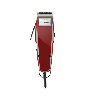 Máquina Cortapelo. Profesional. Moser 1400. Wahl
