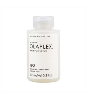 Hair Perfector N°3. Protector del color 100 ml. Olaplex. Version Profesional
