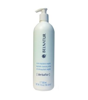 Derbaflor BELNATUR 500ML