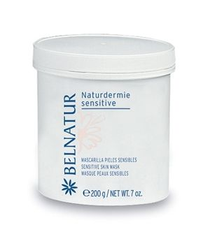 Natudermie sensitive