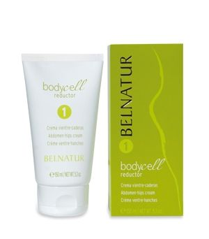 Bodycell reductor 150 ml