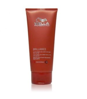 Acondicionador enrich Wella care