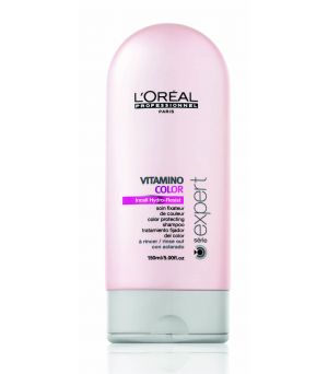 Expert vitamino color tratamiento 750ml