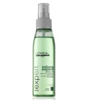 Expert volumetry spray 125ml