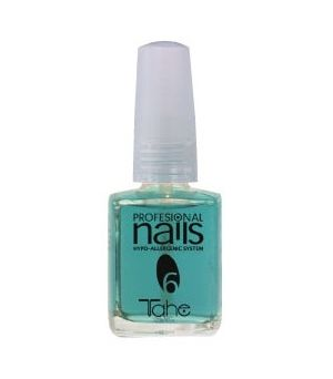 Prof.nails n6 base hidronutritiva