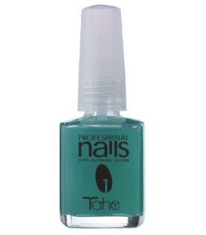 Prof.nails n1 endurecedor gel calcio