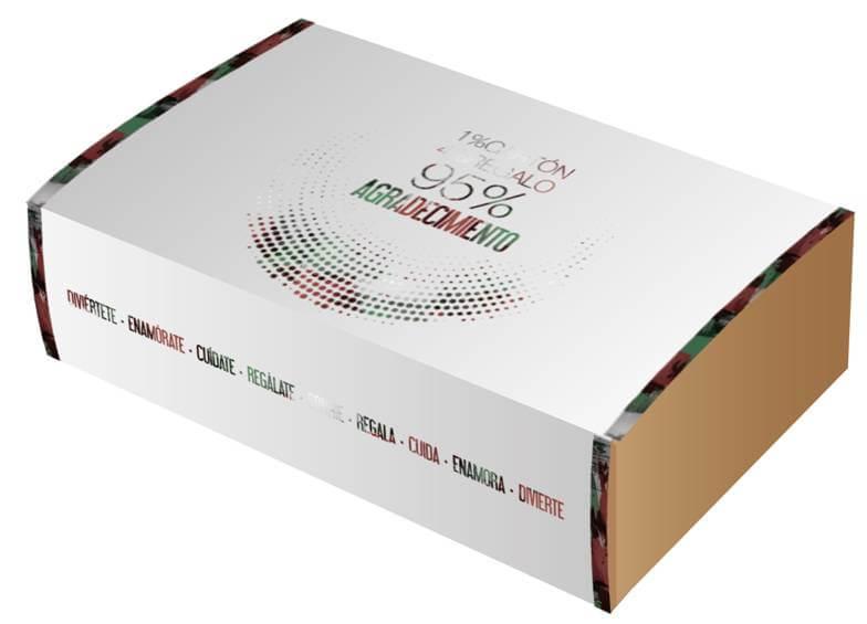 caja-envoltorio-regalo