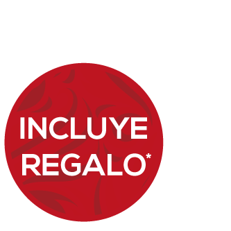 Incluye Regalo Eseuve Travel